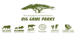 The Kingdom of Swaziland's Big Game Parks