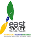 east3route-logo-small
