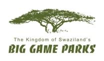 Big Game Parks