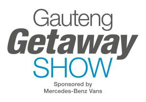GP-Show-logo-2013-300x209