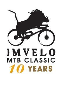 Imvelo logo-page-001