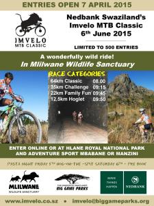 ENTRIES OPEN 7 APRIL 2015 2 options (5)-page-002