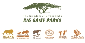 family of logos