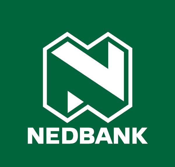 Nedbank GOW
