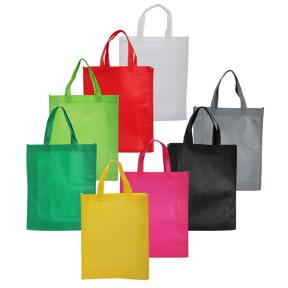 100pcs-eco-reusable-shopping-bags-cloth-fabric