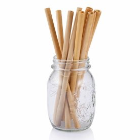 bambu_bamboo-straws_56570_w__00818.1502809219