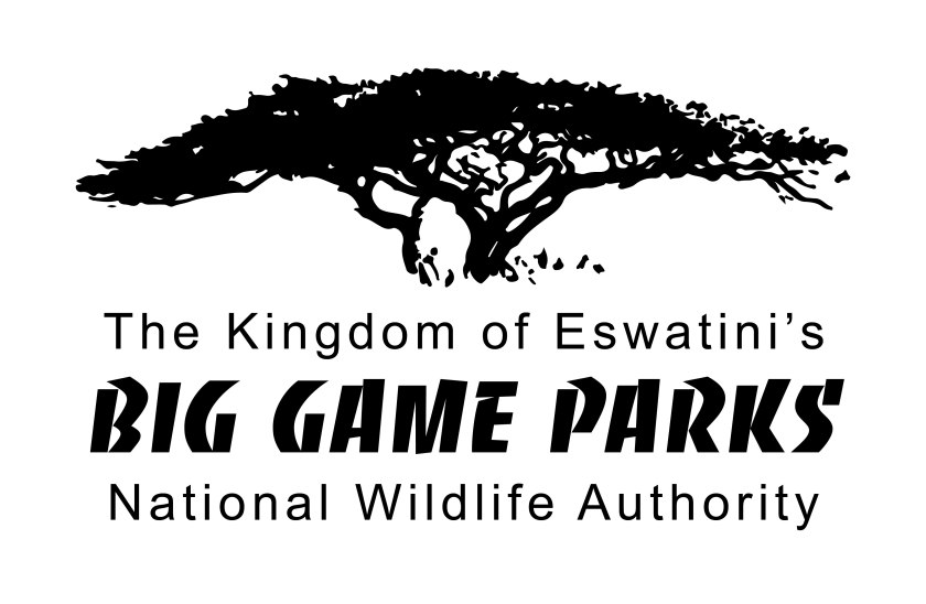 BIG001_BigGameParks_NationalWildLifeAuthority_Logo_2018_Black